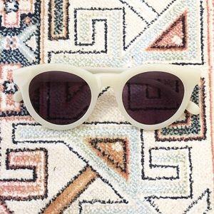 sunglasses / Madewell